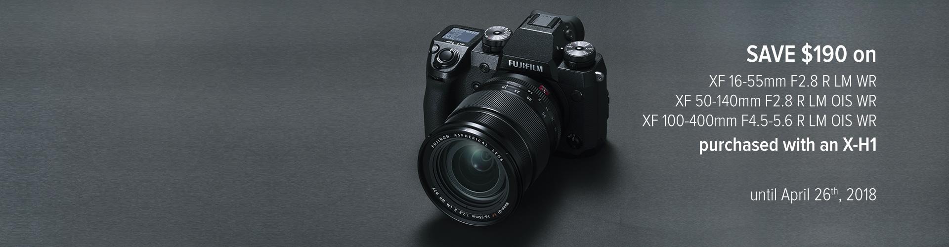 030518-fujifilmpromo-7.jpg