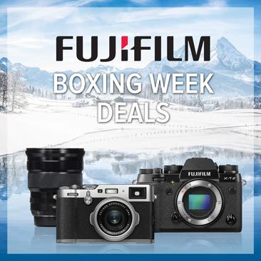 fujifilmboxingweek-v1.jpg